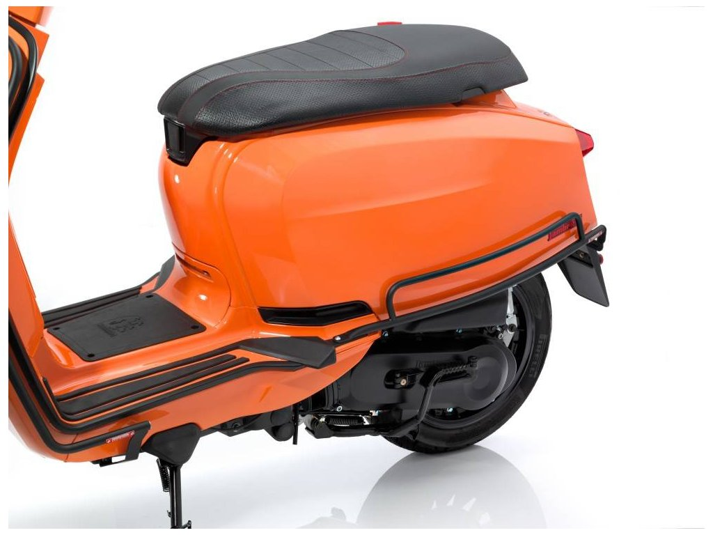 Adventure - G-Moto