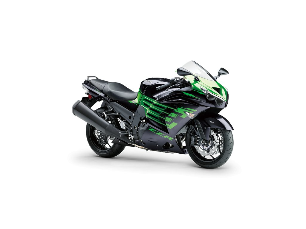 ZZR1400 2020_Metallic Diablo Black / Golden Blazed Green
