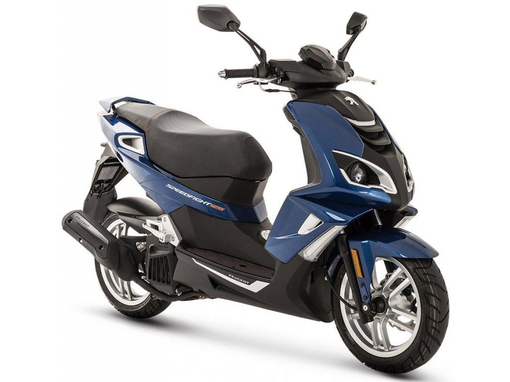 786 speedfight4 blue