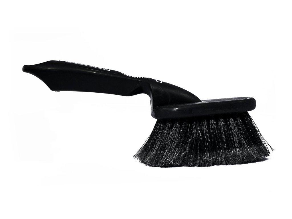 370 soft washing brush 1b